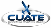 Council on Unusual Attitude Training & Education
